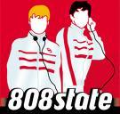 808Stateshow