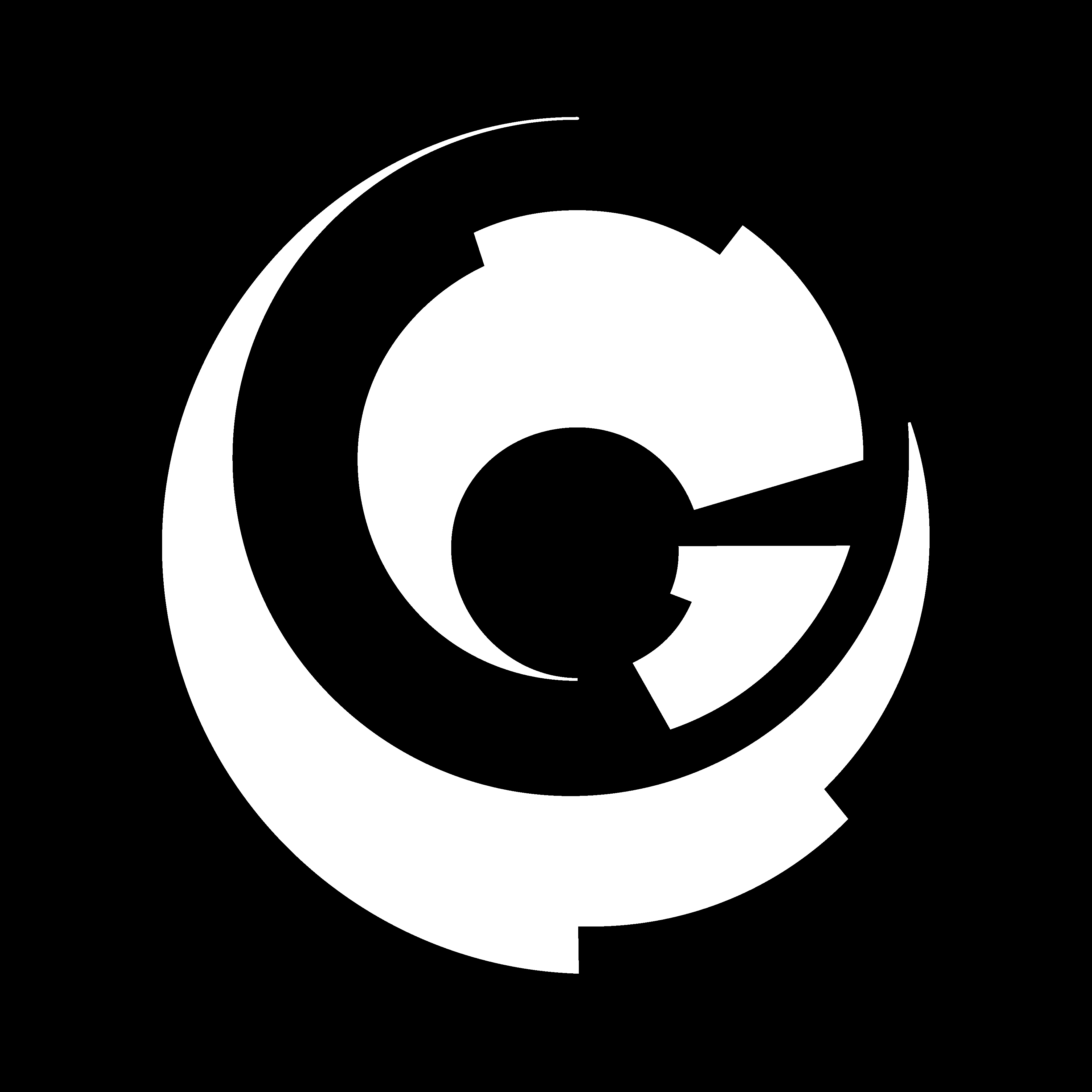 logos mp3: